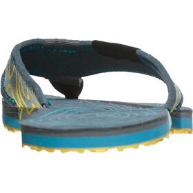La Sportiva Swing Flips Men Slate/Tropic Blue